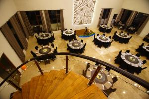 Grand Harvest Resort & Villas, Resort  Banyuwangi - big - 91