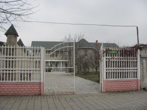 Хостел Классик, Херсон