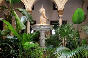 Palacio De Villapanes (8 of 86)
