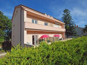 Apartment A.B..2 - Pješčana Uvala