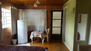 Casa Gramado II, Hostels  Gramado - big - 15