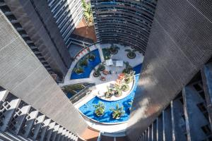 LANDSCAPE - MODUS STYLE, Apartmány  Fortaleza - big - 26