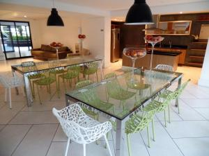 LANDSCAPE - MODUS STYLE, Apartmány  Fortaleza - big - 32