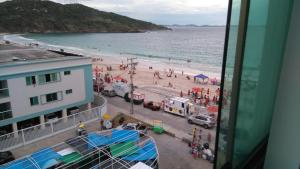 Loft da Prainha Arraial do Cabo