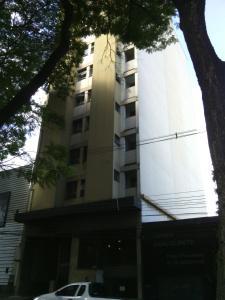 obrázek - Glicério Residence