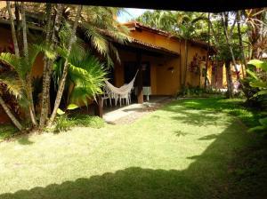 obrázek - Otima casa Praia da Baleia