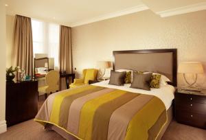 Taj 51 Buckingham Gate Suites and Residences (13 of 73)