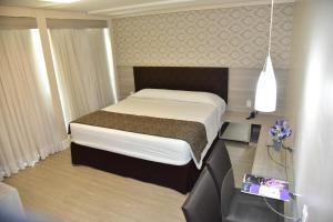 坎皮納高級豪華村莊酒店