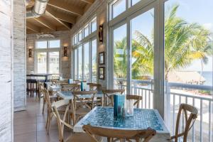 Key Largo Bay Marriott Beach Resort (23 of 47)