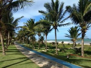 Condomínio Costa Beach, Гуарахуба