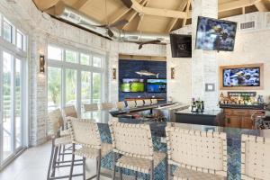 Key Largo Bay Marriott Beach Resort (26 of 47)