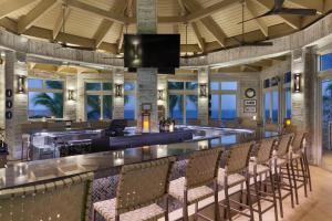 Key Largo Bay Marriott Beach Resort (25 of 47)