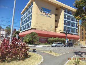 Coral Inn