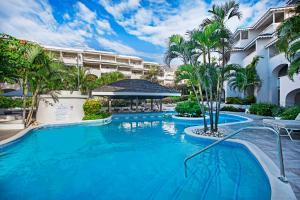 Bougainvillea Barbados (3 of 40)