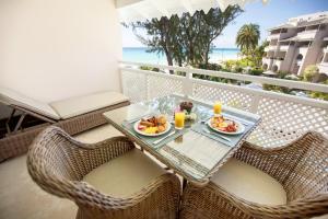 Bougainvillea Barbados (13 of 40)