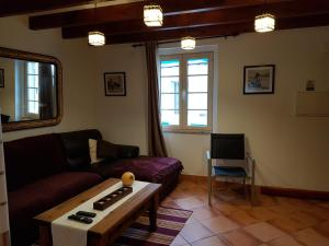 Dimar House Nazaré