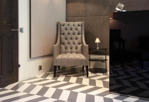 Eccleston Square Hotel (29 of 37)