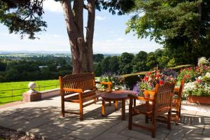 Appleby Manor Country House Hotel (23 of 41)