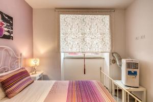Roma Flaminio Apartment