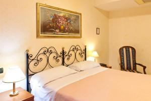 Hotel Stromboli - abcRoma.com