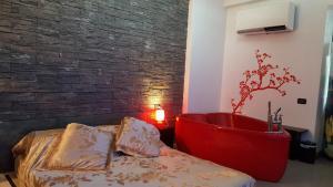 micro suite inside15 - AbcAlberghi.com