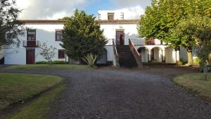 Vacation Specials Quinta da Atalhada, Lagoa