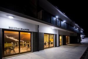 Beleza Serra Guide Hotel