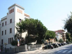 Locazione turistica Il Pitosforo - AbcAlberghi.com