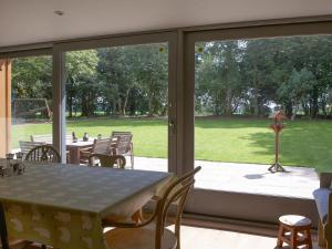 Gardener's Cottage - Laurencekirk