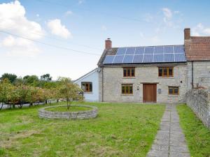 Pilltown Cottage - Baltonsborough
