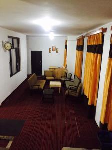 Hotel bay view, Hotely  Udhampur - big - 1
