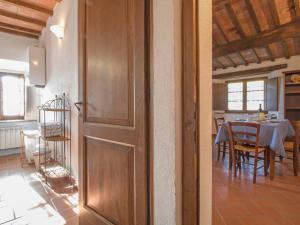 Locazione turistica Santa Fiora retreat.2