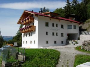 Kaserhof - AbcAlberghi.com