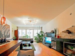 obrázek - Apartment Kupka