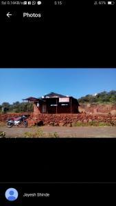 Auberges de jeunesse - Hotel Shivsahyadri
