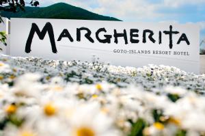 Auberges de jeunesse - Margherita Goto Islands Resort Hotel