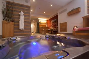 Hotel Tasso Suites & Spa - AbcAlberghi.com