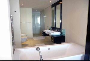 The Pearls of Umhlanga, Apartmány  Durban - big - 6