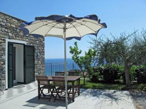 Appartamento Vela - AbcAlberghi.com