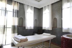 Mexance Villa By Sejour Maroc, Ville  Oulad Mazoug - big - 49
