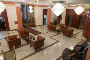 Hotel Arbat (36 of 50)