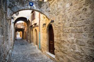 obrázek - Casa Della Nonna