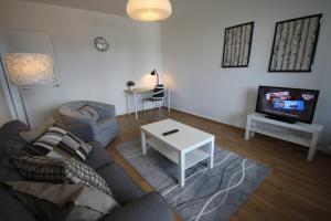 obrázek - Two bedroom apartment in Espoo, Muistokuja 3 (ID 7446)