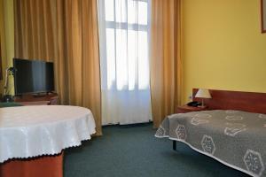 Hotel Kapitan