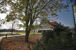 Hotel Weinhaus Möhle, Szállodák  Bad Oeynhausen - big - 7