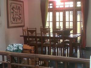 Luxury Home Stay in Colombo - Nugegoda