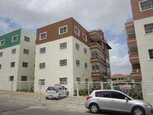 Residenza vacanza Mendez