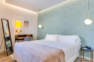 Boutique Hotel Sant Jaume (38 of 58)