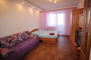 Comfort apartment on Pervomayskaya 20 - Nizhniy Chov