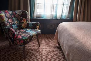 Cromwell Hotel Stevenage (8 of 49)